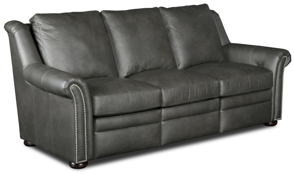 Bradington Young - Newman Motion Sofa