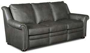 Thumbnail of Bradington Young - Newman Motion Sofa