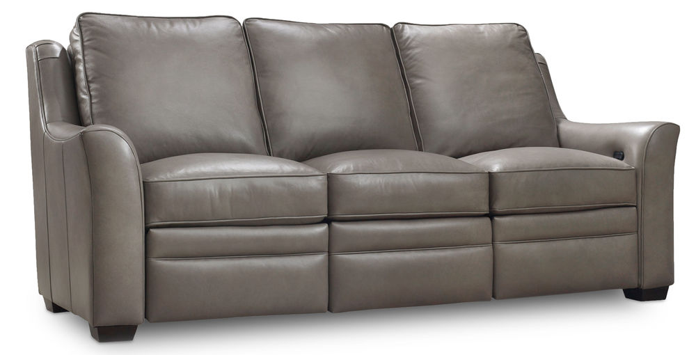 Bradington Young - Kerley Motion Sofa