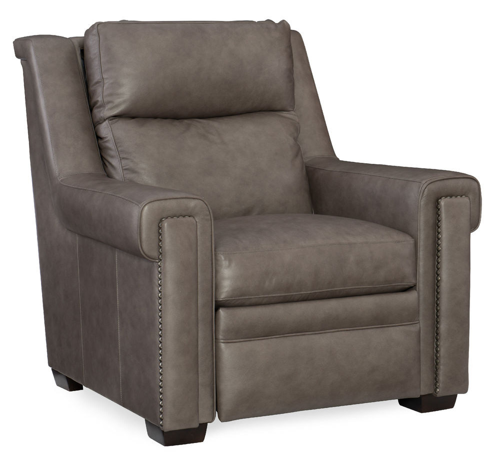 Bradington Young - Imagine Chair with Articulating Headrest