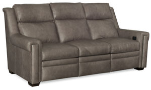 Thumbnail of Bradington Young - Imagine Sofa with Articulating Headrest