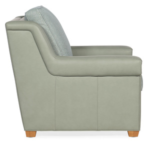 Thumbnail of Bradington Young - Paris Chair