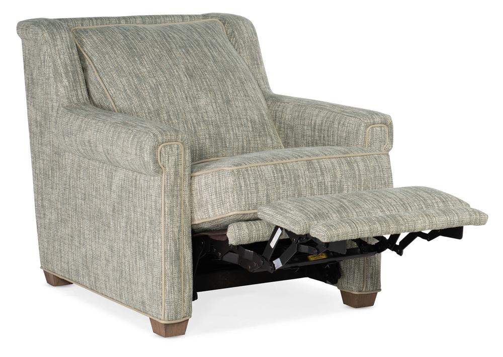 Bradington Young - Paris Chair
