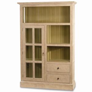 Thumbnail of Bramble Company - Cape Cod Kitchen Single Door Cupboard