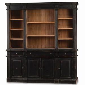 Thumbnail of Bramble Company - Roosevelt Estate Bookcase