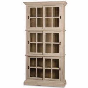 Thumbnail of Bramble Company - English Bookcase, One Column