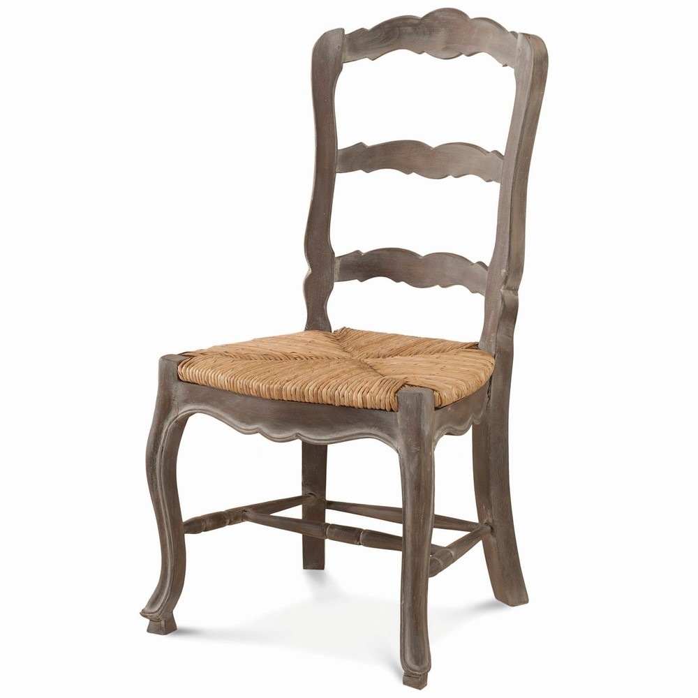 Bramble Company - Provincial Dining Chair