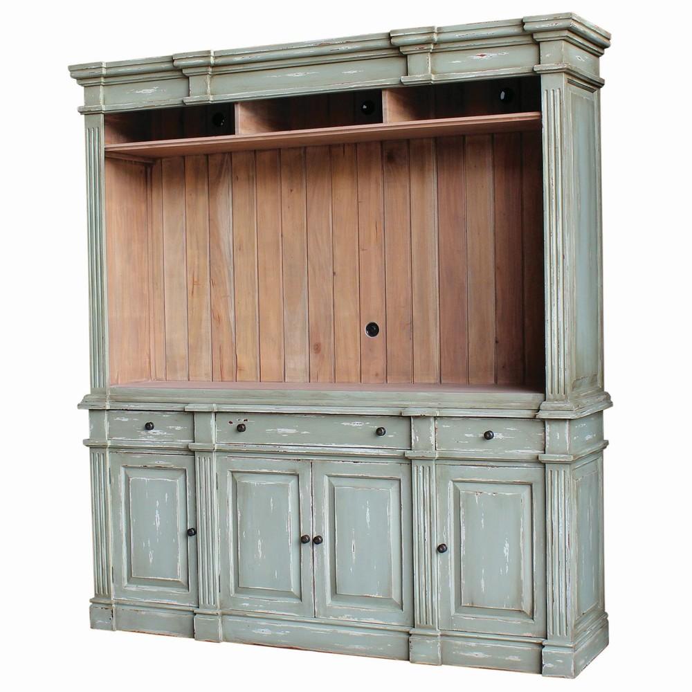 Bramble Company - Roosevelt Plasma TV Cabinet