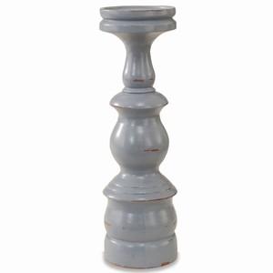Thumbnail of Bramble Company - Bobeche Candlestick, Medium