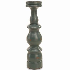 Thumbnail of Bramble Company - Bobeche Candlestick, Large