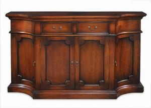 Thumbnail of Bramble Company - Roosevelt Credenza