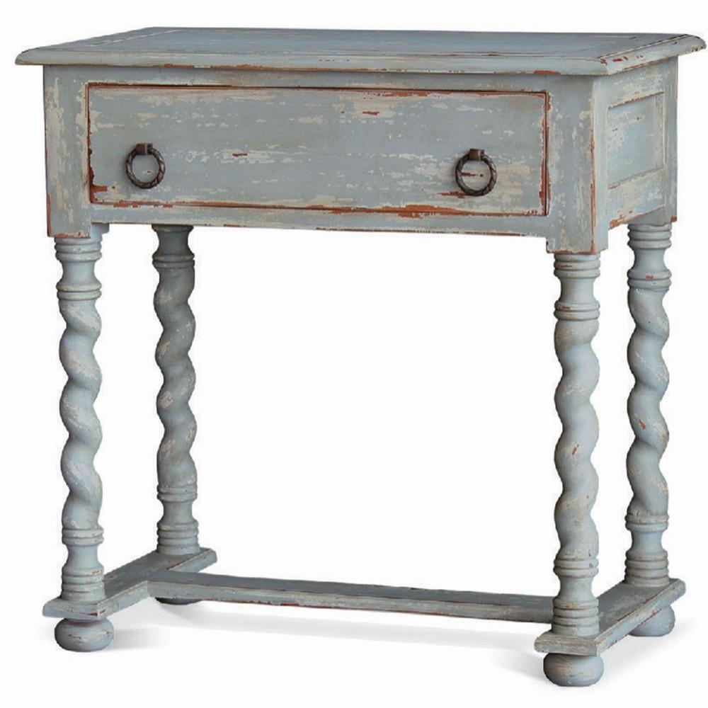 Bramble Company - Regency Side Table