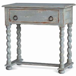 Thumbnail of Bramble Company - Regency Side Table