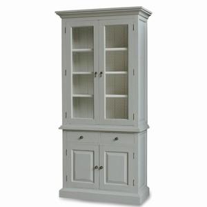 Thumbnail of Bramble Company - Cape Cod Cabinet w/ Doors