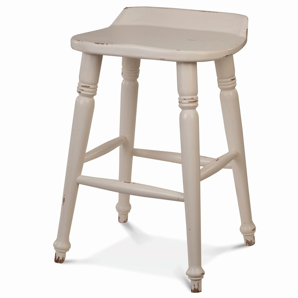 Bramble Company - Tractor Counter Stool