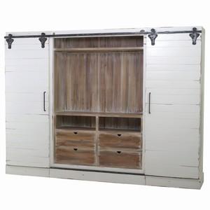 Thumbnail of Bramble Company - Sonoma Entertainment Cabinet