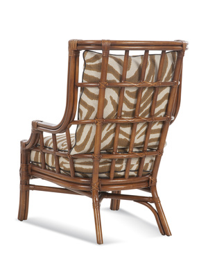 Thumbnail of Braxton Culler - Seville Chair