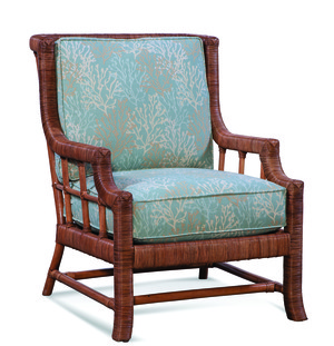 Thumbnail of Braxton Culler - Lafayette Chair