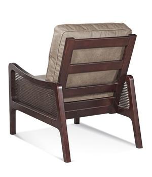 Thumbnail of Braxton Culler - Carter Chair