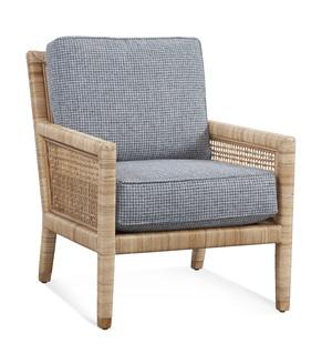 Thumbnail of Braxton Culler - Pine Isle Chair