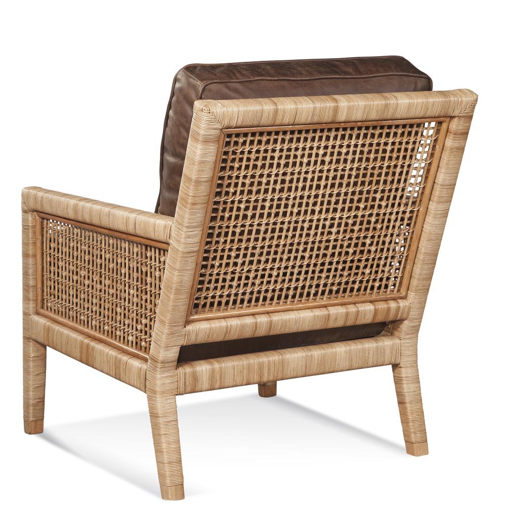 Braxton Culler - Pine Isle Chair