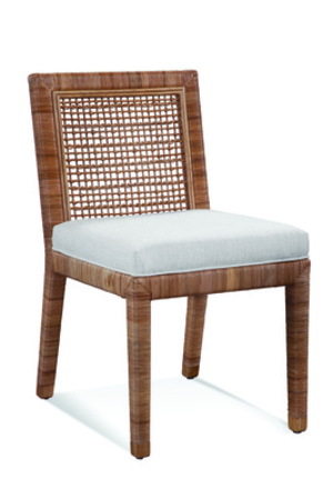 Thumbnail of Braxton Culler - Pine Isle Side Chair