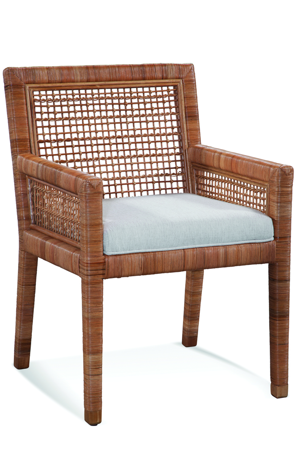 Braxton Culler - Pine Isle Arm Chair