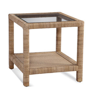 Thumbnail of BRAXTON CULLER, INC - Pine Isle End Table