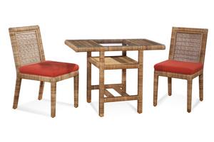 Thumbnail of BRAXTON CULLER, INC - Pine Isle Breakfast Table