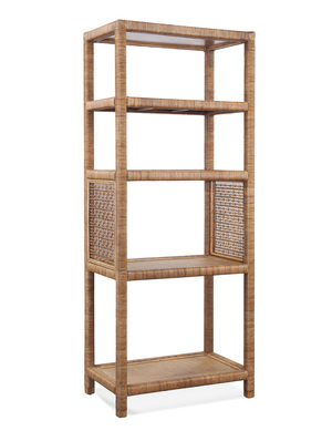 Thumbnail of BRAXTON CULLER, INC - Pine Isle Etagere