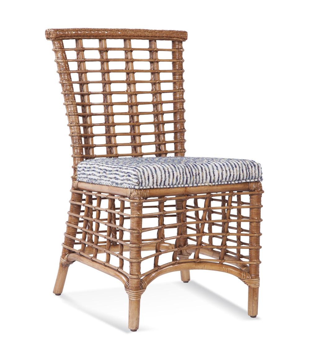 Braxton Culler - Bridgehampton Side Chair