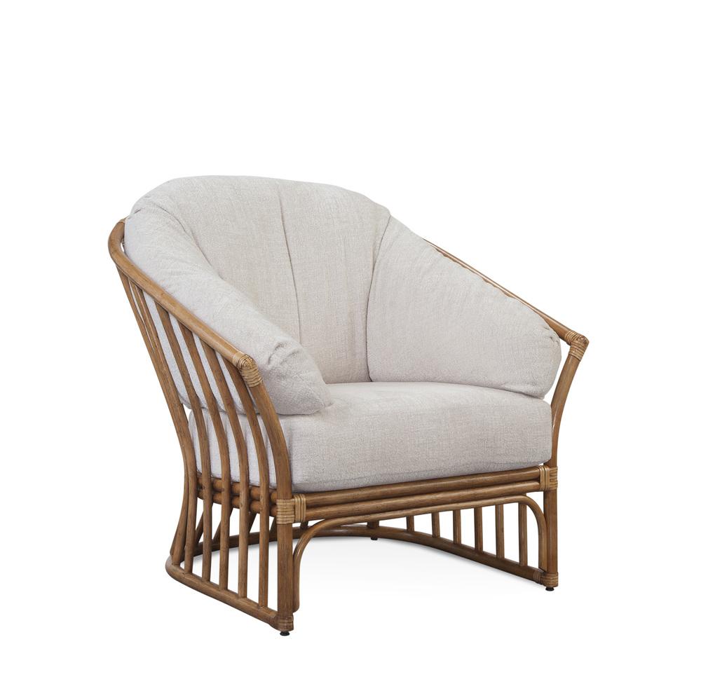 Braxton Culler - Palisades Chair
