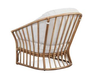 Thumbnail of Braxton Culler - Palisades Chair