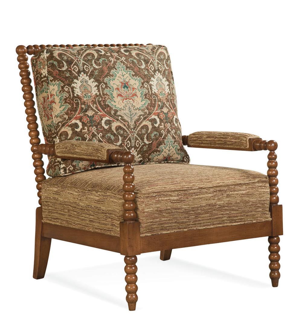 Braxton Culler - Lind Island Lounge Chair
