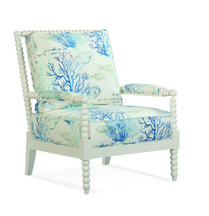 Thumbnail of Braxton Culler - Lind Island Lounge Chair