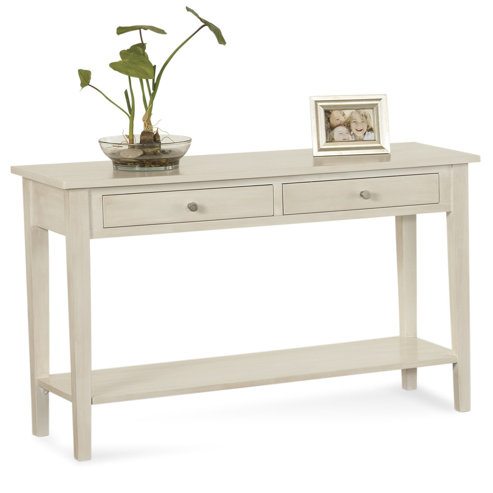 Braxton Culler - East Hampton Console Table