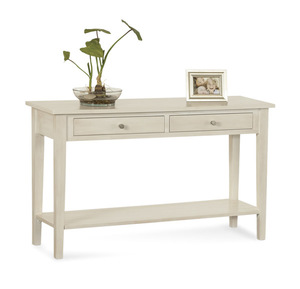 Thumbnail of Braxton Culler - South Hampton Console Table