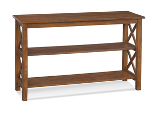 Thumbnail of Braxton Culler - Compass Console Table