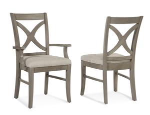 Thumbnail of Braxton Culler - Hues Arm Chair
