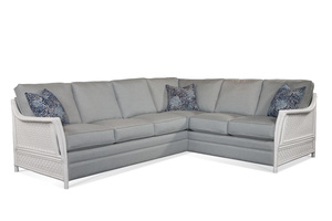 Thumbnail of Braxton Culler - Roselle Park Two Piece Sectional