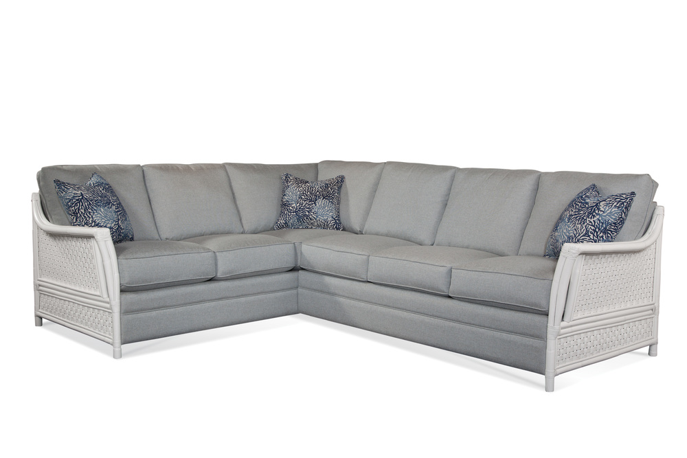 Braxton Culler - Roselle 2 Piece Sectional