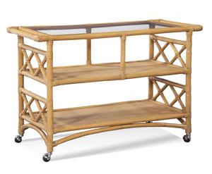 Thumbnail of Braxton Culler - Montgomery Bar Cart