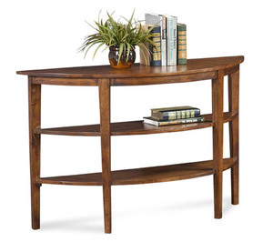 Thumbnail of Braxton Culler - Concord Console Table