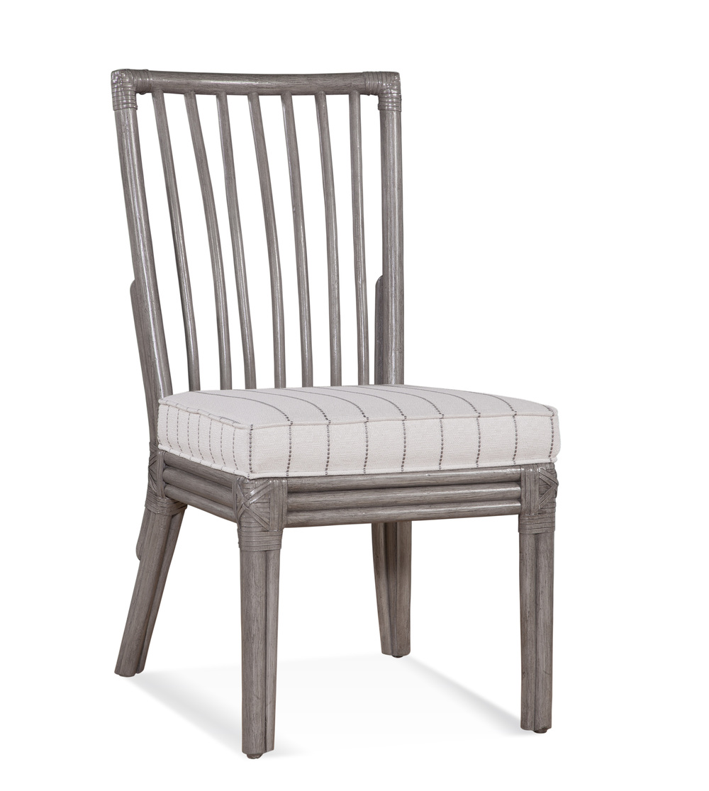 BRAXTON CULLER, INC - Meridien Side Chair