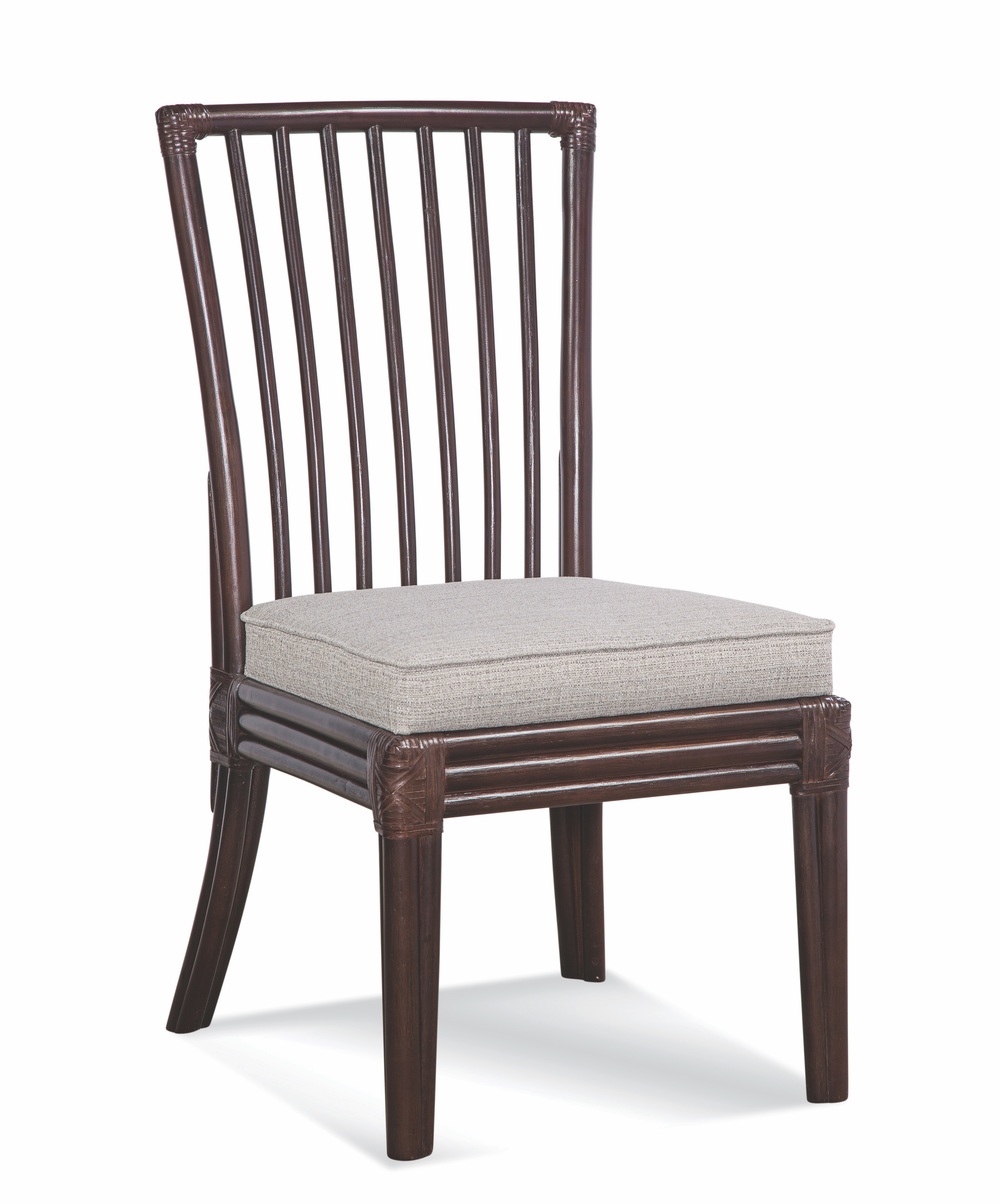 Braxton Culler - Meridien Side Chair