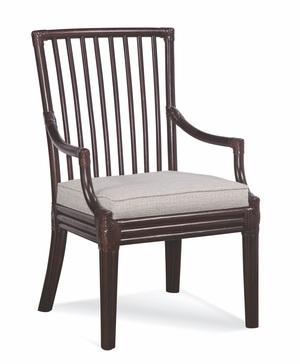 Thumbnail of BRAXTON CULLER, INC - Meridien Arm Chair