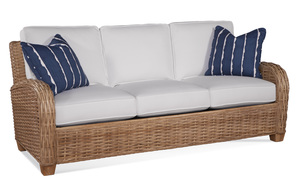 Thumbnail of Braxton Culler - Copenhagen Sofa