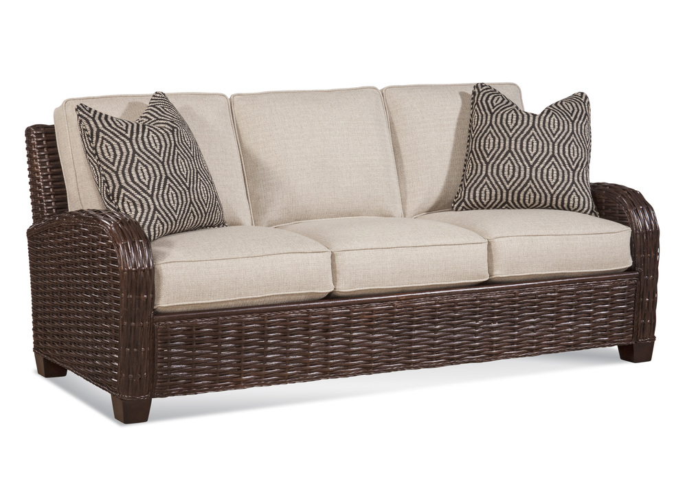 Braxton Culler - Copenhagen Sofa