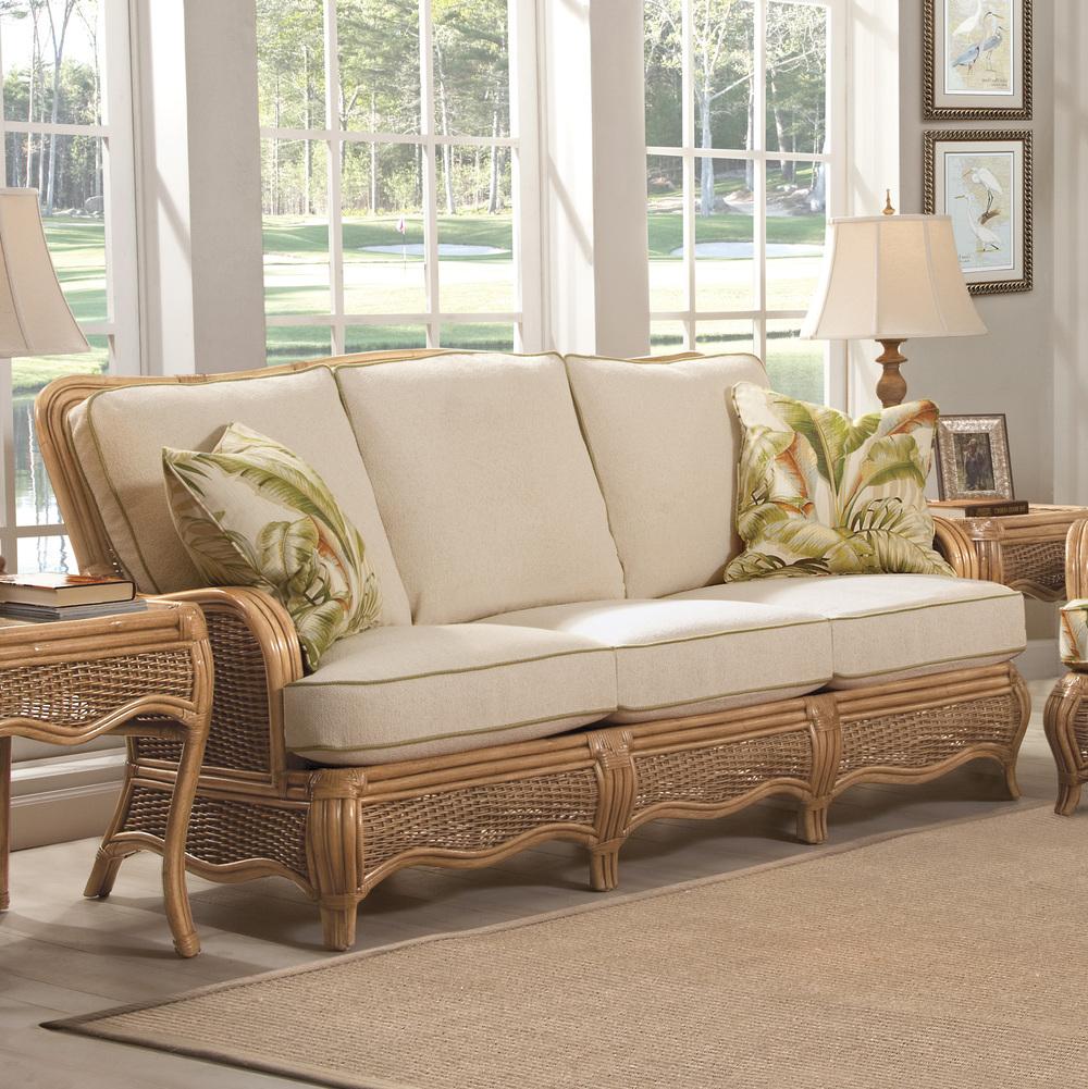 Braxton Culler - Shorewood Sofa