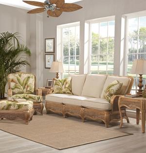 Thumbnail of Braxton Culler - Shorewood Sofa